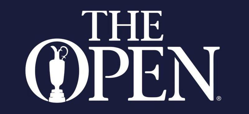 全英オープンゴルフ結果速報・出場選手・テレビ放送