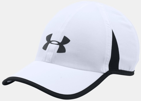 under-armour-shadow-cup4