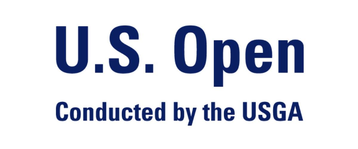 全米オープンゴルフ結果速報・出場選手・テレビ放送