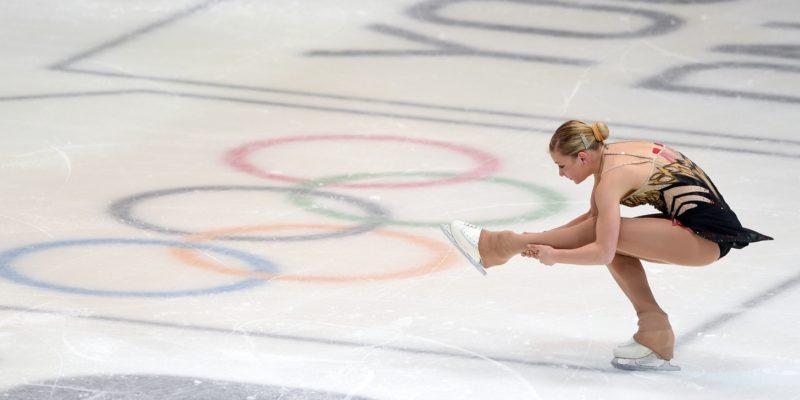 ユースオリンピック2020・フィギュアスケート結果速報・日程選手
