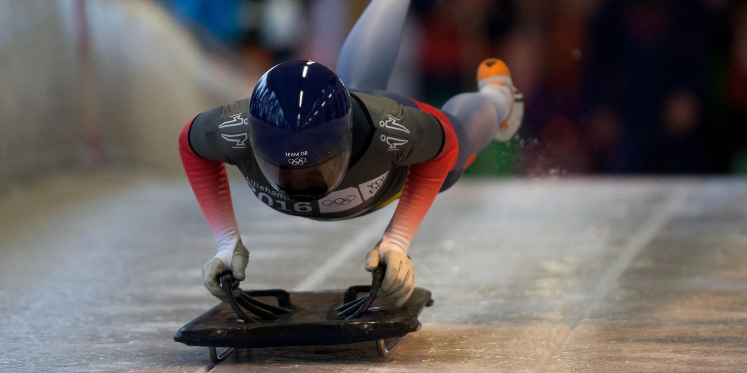 ユースオリンピック2020・スケルトン結果速報・日程選手