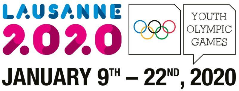 ユースオリンピック2020スイス・ローザンヌ・全競技日程・獲得メダル